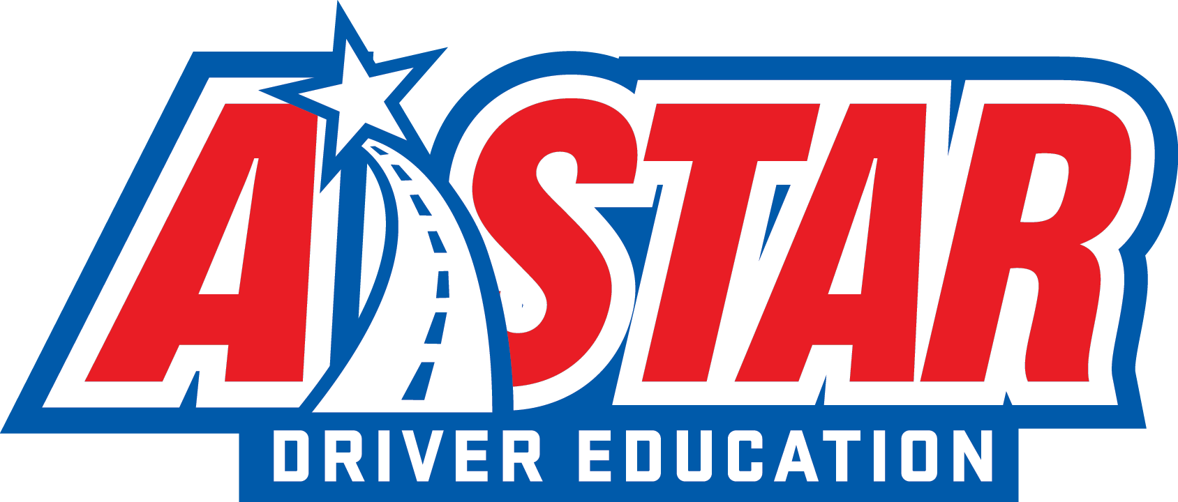 All Star Driver Education Online